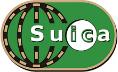 電子マネー:Suica