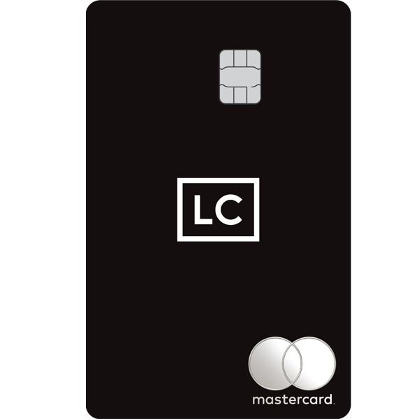 アイキャッチ画像:Mastercard Black Card(ラグジュアリーカードブラック)