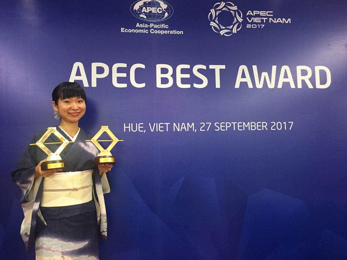 apec-best-award01_re