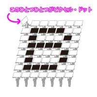 blog_import_53861792aa7a3-200x200