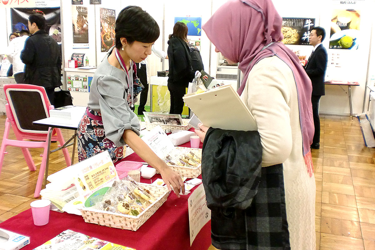 halal-expo-japan_0797_re
