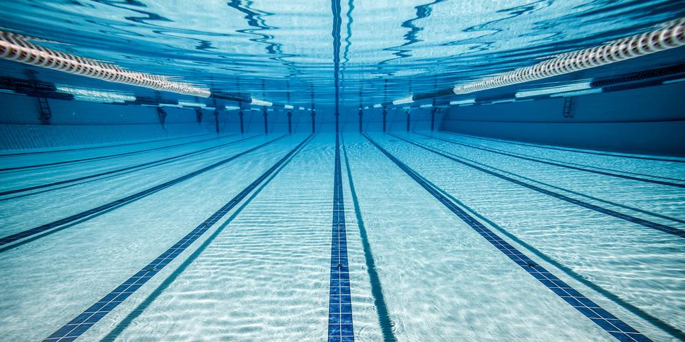 pool_1000x500